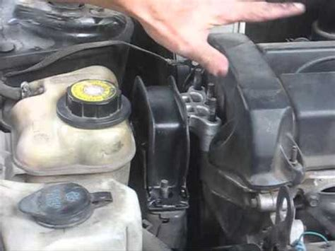 2001 saturn sl2 problems 2001 saturn sl2 engine mounts 2001 engine problems and