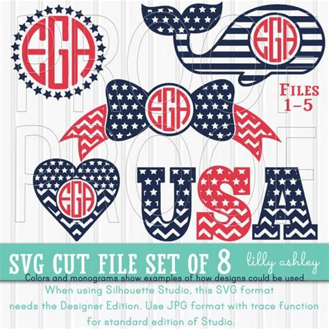 Bonia Ribbon 072 Monogram 111 best vinyl patterns images on silhouette cameo silhouettes and vinyl monogram