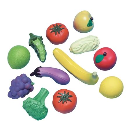 fruit n veg fruit n veg toss flaghouse