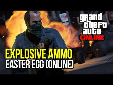 gta v flaming bullets cheat code | doovi