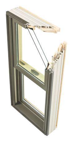 hurd windows transcend h3 insert windows by hurd reduce your energy