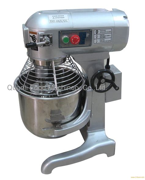 Mixer Planetary B 20 by Planetary Mixer B20 Products China Planetary Mixer B20