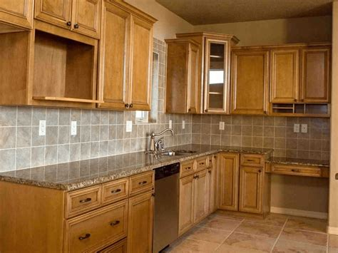 new ideas for kitchen cabinets new ideas for unfinished kitchen cabinets doors