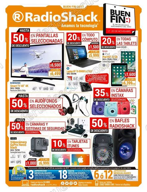 coppel folleto de ofertas del buen fin 2015 promocion buen fin coppel 2014 ofertas promociones y descuentos en