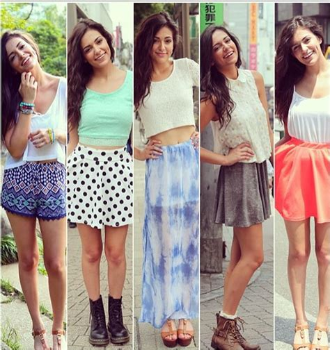 Clothes My Back 132008 by 13 Best Images About Bethany Mota