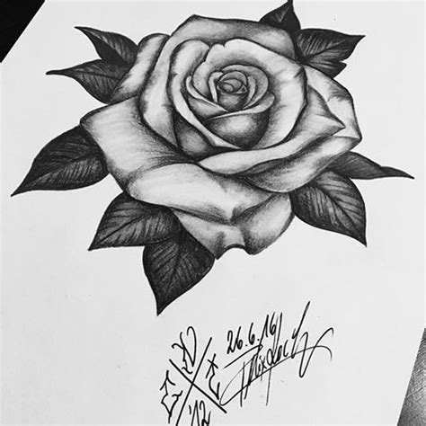 felix koch 23 guns n ink instagram photos and videos