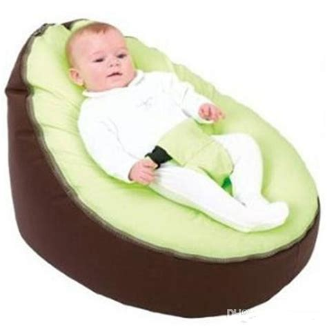 baby sleeping bean bag new arrival safety baby sleeping bean bag chair baby bean