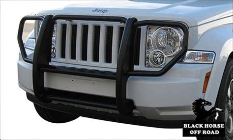 Jeep Patriot Brush Guard Jeep Patriot Grill Guard Car Interior Design