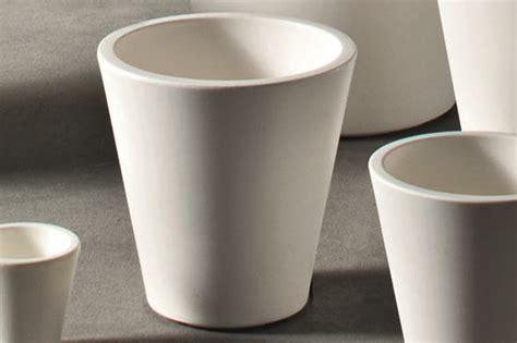 serralunga vasi prezzi serralunga newpot28 fioriera e vaso