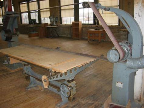 american woodworking machinery company photo index american wood working machinery co 16