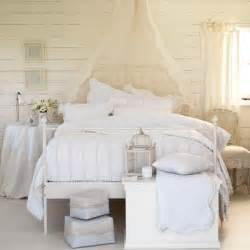 White Bedroom Ideas by White Bedroom Furniture Idea Amazing Home Design And