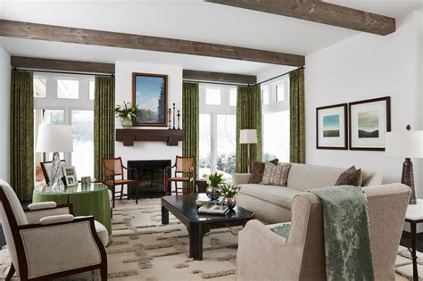 Traditional Green Living Room 1000 Images About House Decor Ideas And Desires On