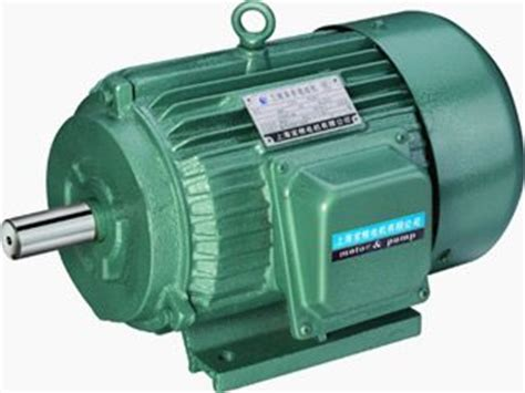 define three phase induction motor the cage induction motor explained in details