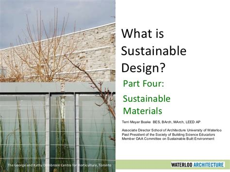 what is an interior decorator sustainable design part four sustainable materials