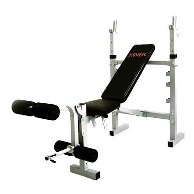 weight bench with lat tower york b530 bench bench with lat tower review compare