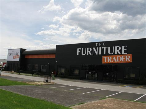 Furniture Traders by Shop Front Signs Shop Front Banners And Signage