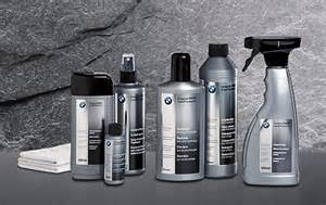 Bmw Products Accessories Colm Quinn Galway