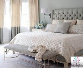 Bedroom Decorating Ideas bedroom decorating ideas with an elegant rug white master bedroom