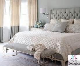 25 inspiring master bedroom ideas decorationy