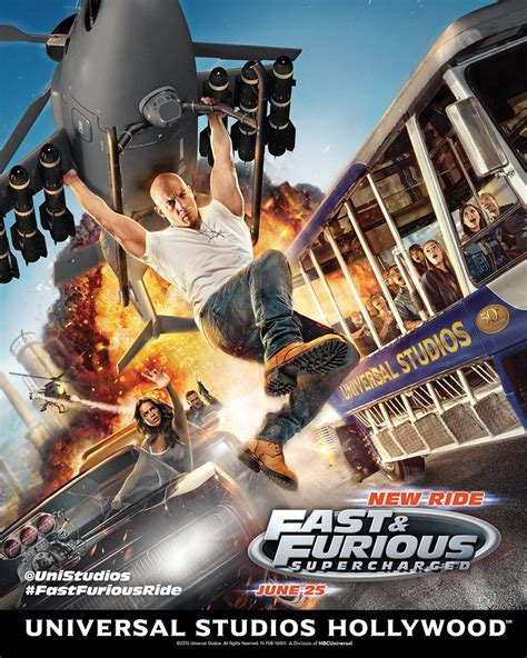 fast and furious ride fast and furious supercharged ride at universal studios