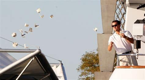 valet living salary 5 money rules you should break valet
