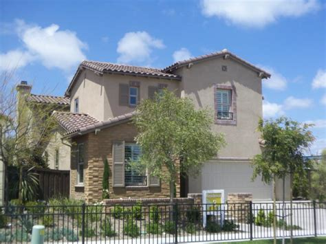 carlsbad homes for sale at blossom grove new