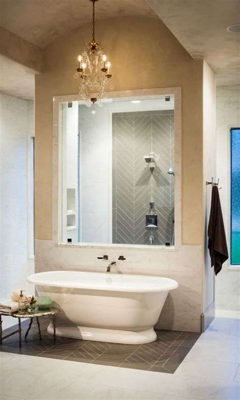 bathroom design inspiration from your neighbors bathroom