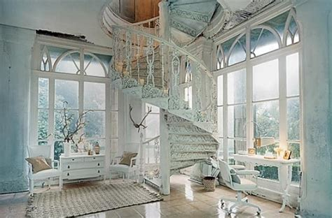 Bedroom Stairs Bedroom Home House Room Runawaylovebloggno Staircase