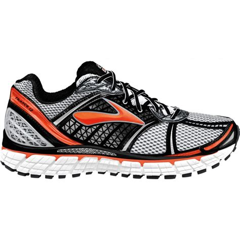 shoes for pavement running shoes for pavement 28 images adrenaline gts 12 road running shoes aqarius