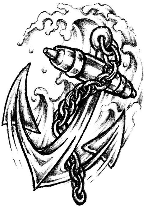 tattoo eagle pass texas free anchor and chain tattoo download free clip art free