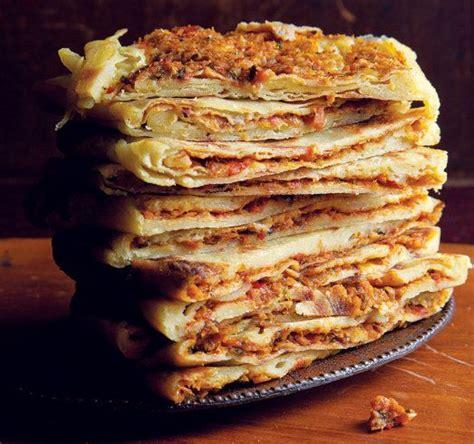 cuisine alg駻ienne 75 best images about recettes de cuisine alg 233 rienne on