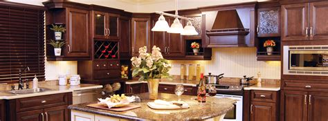 photo cuisine en bois cuisine bois top cuisine