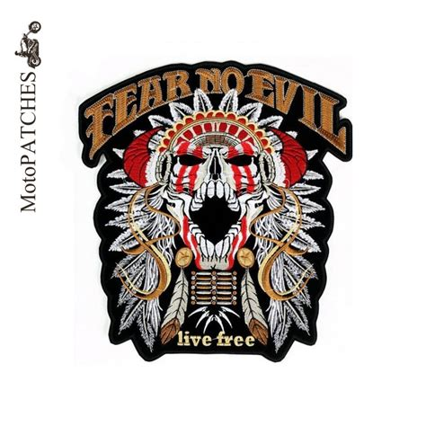 custom patches embroidered patches patchsuperstore motorcycle racing patches biker skull patches custom