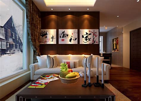 how to style your living room living room styles chinese