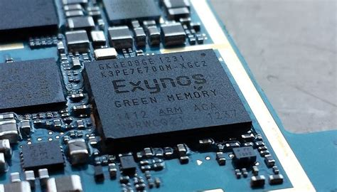 Samsung Exynos cortex a72 powered samsung exynos 7650 and 7880 spotted