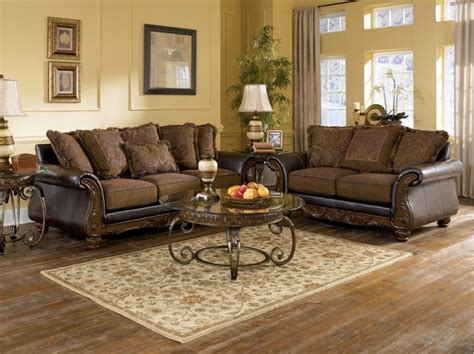 Living Room Furniture On Sale Living Room Sets On Sale Smileydot Us
