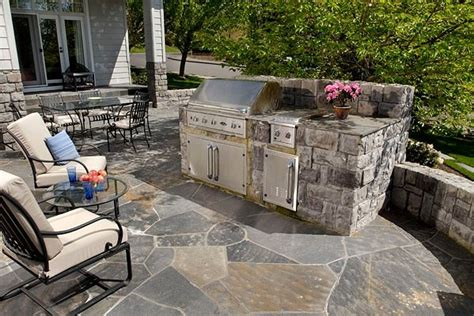 country outdoor kitchen ideas country landscape design portland or photo gallery