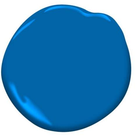 benjamin electric blue best 25 benjamin blue ideas on bluish gray paint blue gray paint colors and