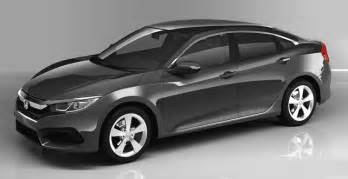 honda new car model new honda civic 2016 price in pakistan pictures specs