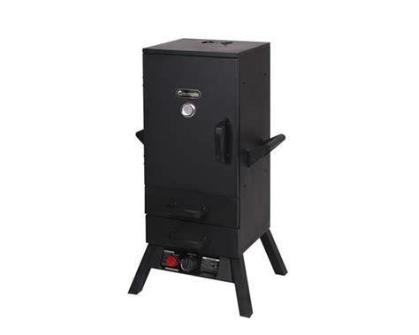 Oven Gas Kiwi portable cing bbqs from kiwi cing nz