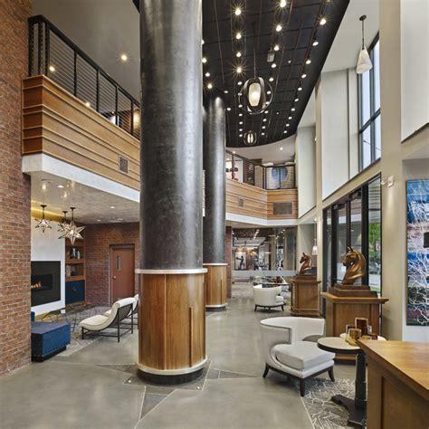 design com dynamic living in downtown west chester gacek design group