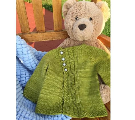 Sweater Baby Olive image gallery baby sweaters