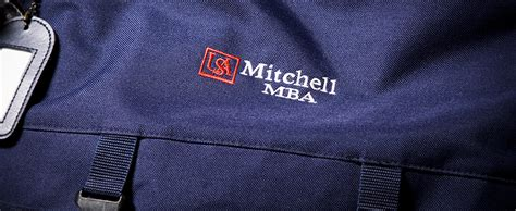South Alabama Mba by Of South Alabama Mitchell Mba