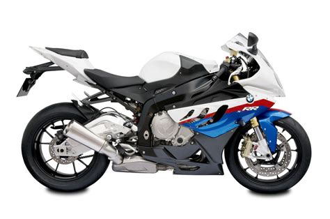 bmw s1000rr r xr service repair manual 2010 to 2017 books 2009 bmw s 1000rr motor sport motorcycle pictures