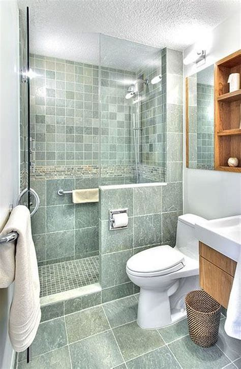Master Bathroom Ideas On A Budget by Remodel Small Bathroom On A Budget Creative Bathroom