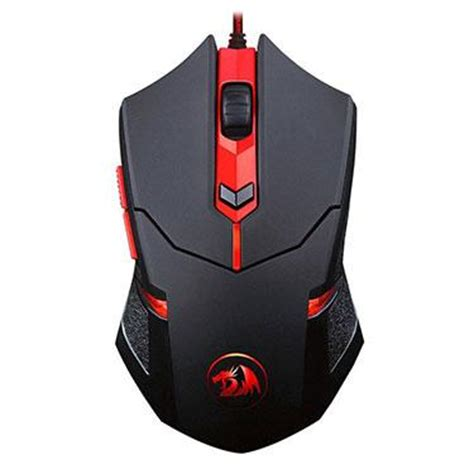 best mouse gaming top 5 gaming mice 50