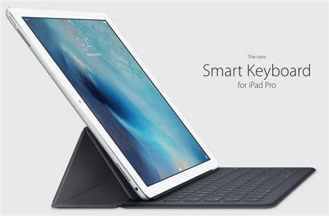 apple ipad pro new ipad pro iphone 6 iphone 6plus apple tv deepak