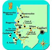 BEACHES&gtCOSTA VERDE&gtTHE MAP
