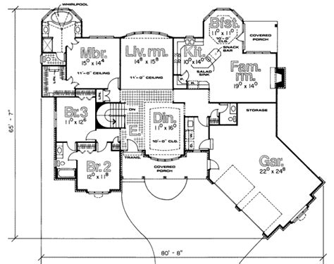 addams family mansion floor plan addams family house floor plan related pictures blueprints