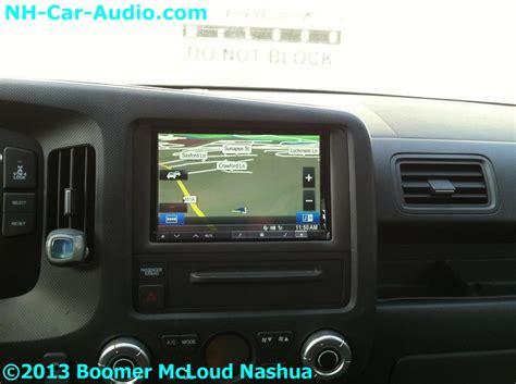 best remote car starter 2013 vw navigation multimedia